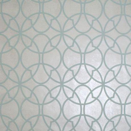 graham brown papier peint bois flott walmart canada. Black Bedroom Furniture Sets. Home Design Ideas