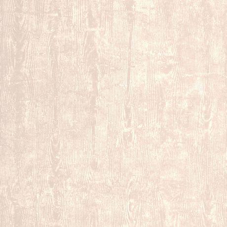 graham brown papier peint bois flott. Black Bedroom Furniture Sets. Home Design Ideas