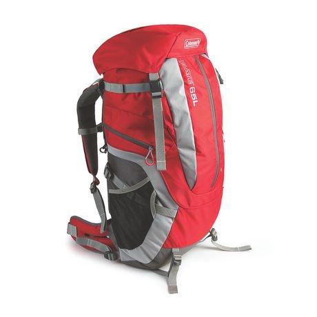 Kensington Triple Trek Backpack  sac à dos pour