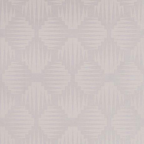 graham brown papier peint caverne. Black Bedroom Furniture Sets. Home Design Ideas