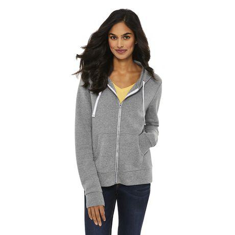2136f1ac3a0 Hoodies & Sweatshirts | Walmart Canada