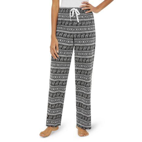 525e866a14 Women s Sleepwear   Loungewear