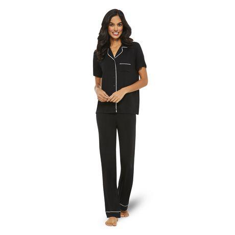 Pajama Sets  c01e3c2ac
