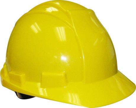 Bikes Online Canada >> Yellow Safety Hard Hat | Walmart Canada