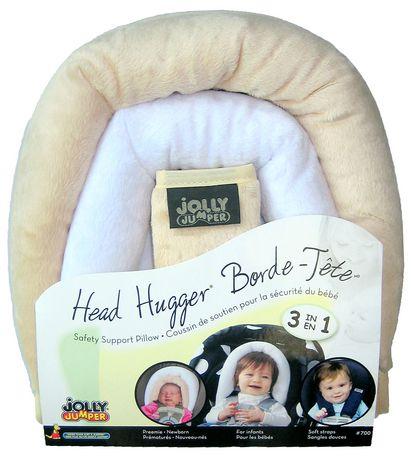 Car Seats For Infants Walmart Upcomingcarshq Com