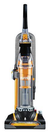Eureka Airspeed All Floors Upright Vacuum Cleaner Walmart Ca