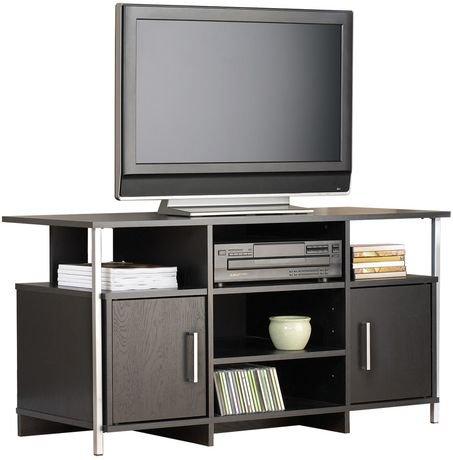 Flat Screen TV Stand | Walmart Canada