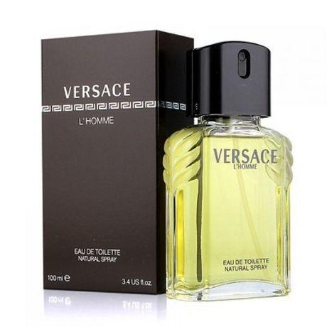 Versace Walmart Canada