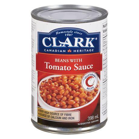 fa51e2a4e3025f Canned Beans - Black Beans, Chickpeas & More   Walmart Canada