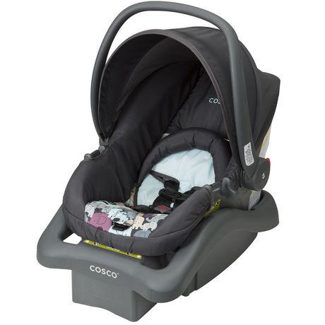 Infant Car Seats Walmart Canada