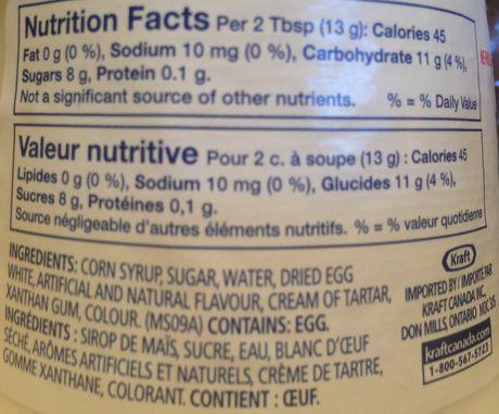 Does Walmart Sell Any Sugar Free Cakes