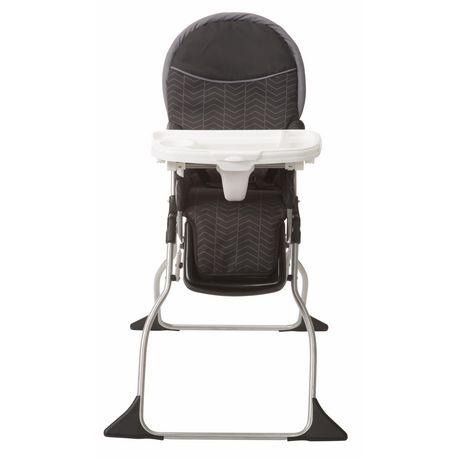 High Chairs Booster Seats Walmart Canada