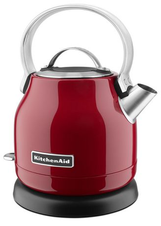 Kitchen Aid 1.25 L Electric Kettle by Kitchen Aid