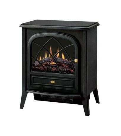 po le lectrique compact walmart canada. Black Bedroom Furniture Sets. Home Design Ideas