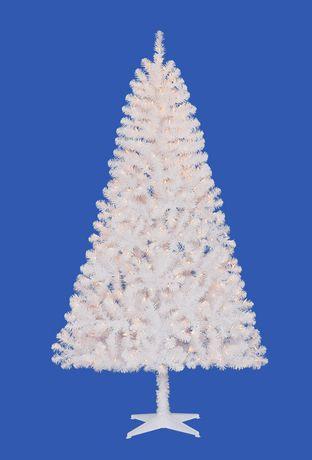 walmart madison christmas tree