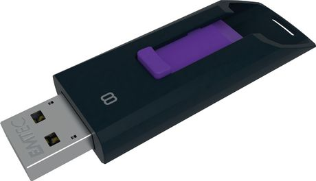 4cce897b58f USB Flash Drives   USB Sticks
