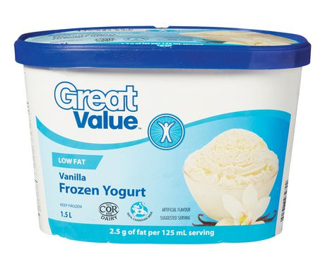 10 Proven Probiotic Yogurt Benefits & Nutrition Facts