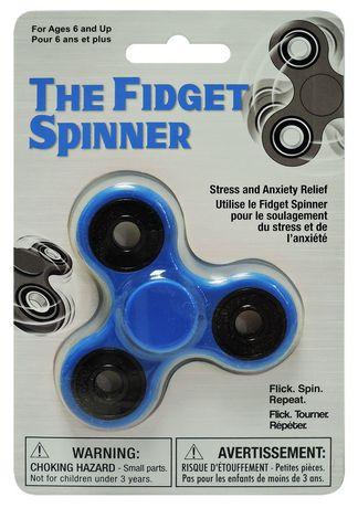 Fidget Spinners | Walmart Canada