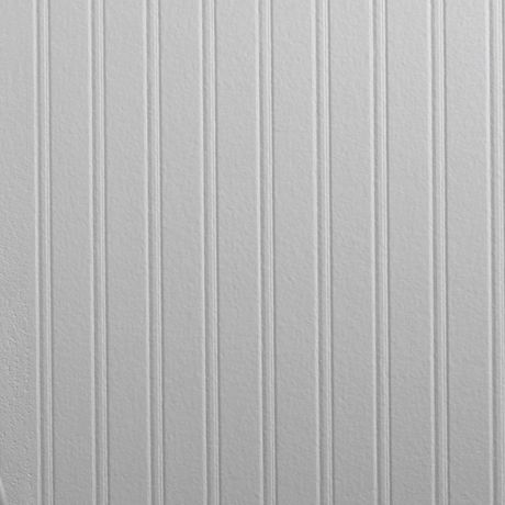Graham Amp Brown Beadboard Paintable Wallpaper Walmart Ca