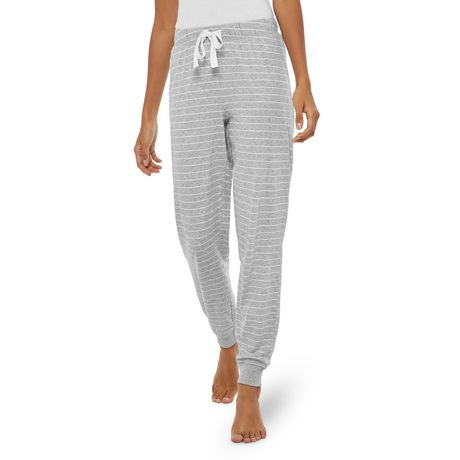 ea02f580b6 Sleepwear   Loungewear