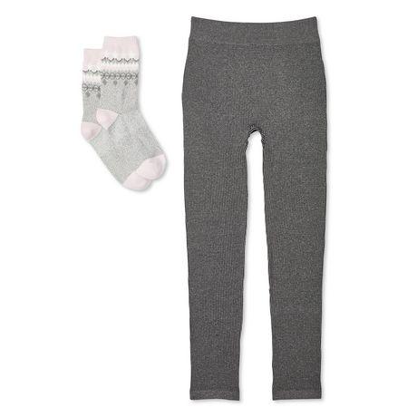 L Black Temptation Pantalons Pyjama de Femme Pantalons Molleton Pyjama pour lhiver #01