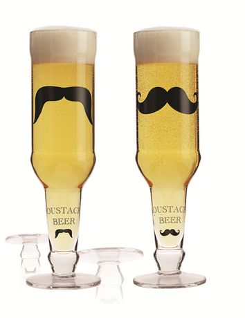 verre biere walmart