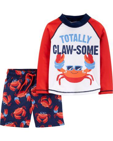 7d209a71ba9a1 Baby Swimwear | Walmart Canada
