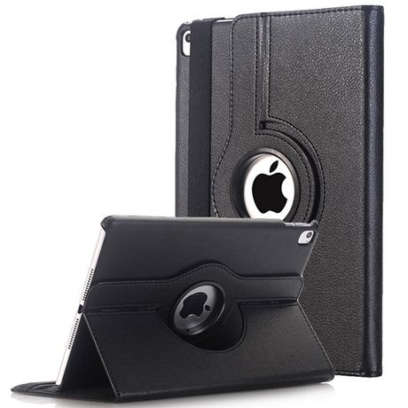 Cover Auto Sleep Wake For Ipad 9.7 2017 2018 A1822 A1893 Stand Case Pencil Holder For Ipad Pro 9.7 Air 1 Air 2 Tablet Shell+gift Latest Fashion Tablet Accessories Computer & Office