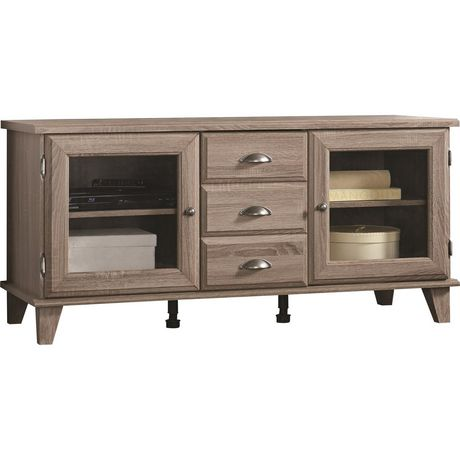 ... Tv Stand Canada Woodworking DIY Project – Free Woodworking Plans