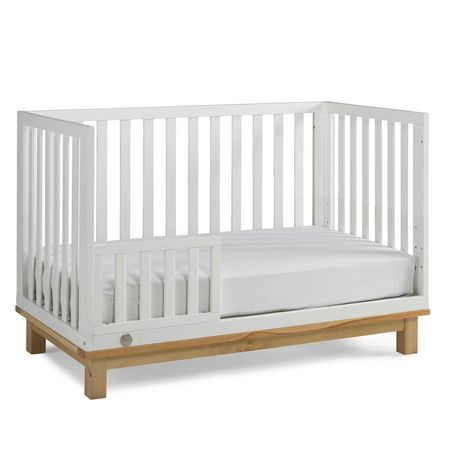 Nursery Bedding Canada Online