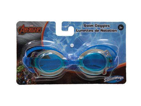 862fb12164 Swim Goggles Walmart Pictures