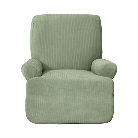 housse extensible pour fauteuil inclinable spencer de sure fit walmart ca