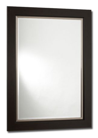 Miroir wellington for Miroir walmart