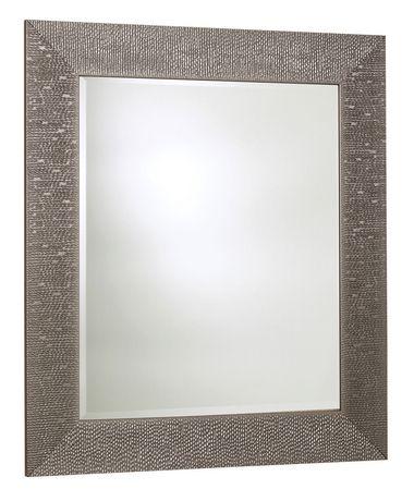 miroir byzance