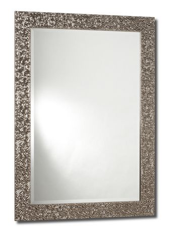 Miroir princesse for Miroir walmart