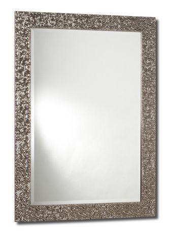 Miroir princesse for Miroir walmart