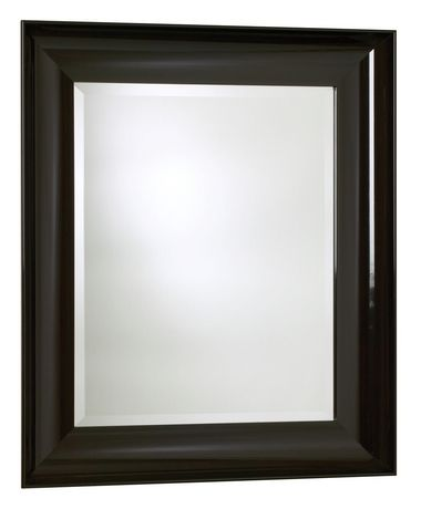 Miroir manhattan for Miroir walmart
