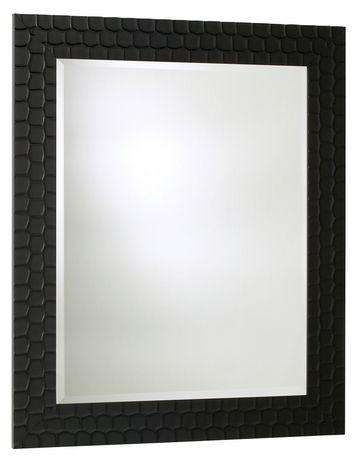 miroir cosmopolitan