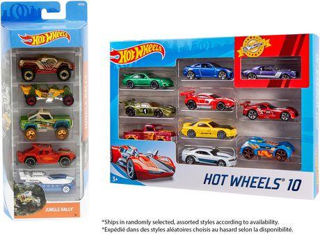 8a12355fa Play Vehicles | Walmart Canada