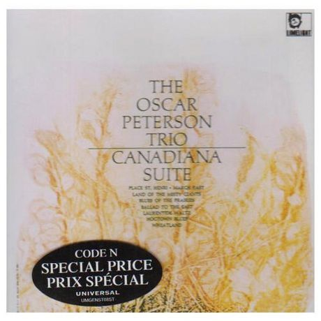 Respect2008 besides Partitions tablatures artistes likewise 181 Oscar Peterson music scores books further Sunday February 12th besides 181 Oscar Peterson music scores books. on oscar peterson canadiana suite