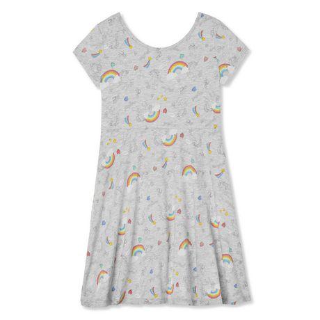 6c8dcee3f26f Girls Dresses   Rompers