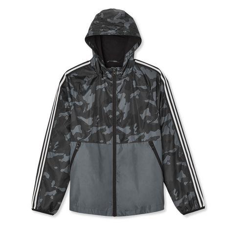 1fee2691b Boys Winter Jackets & Light Coats in Canada | Walmart Canada
