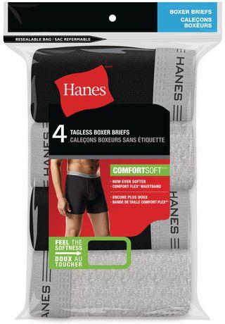 801f95c51dd Men s Underwear   Undershirts