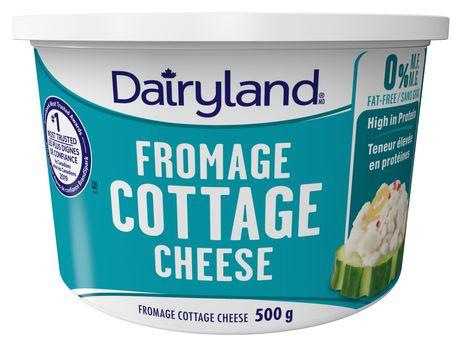 Dairyland Fat F... Fat Free
