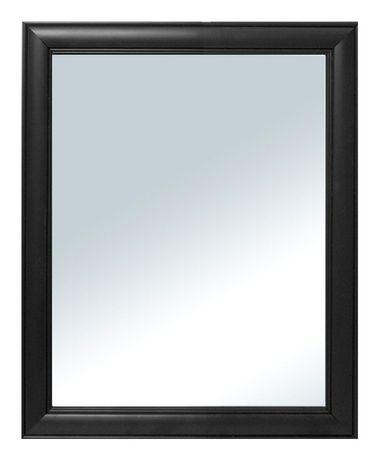 miroir candy noir