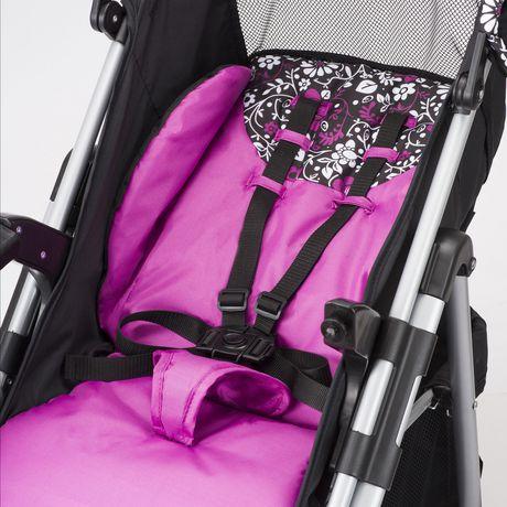 evenflo vive daphne embrace lx infant car seat travel system. Black Bedroom Furniture Sets. Home Design Ideas
