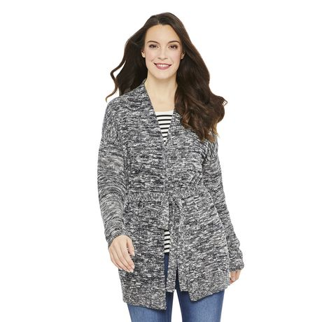 e61a22120 Women's Sweaters | Walmart Canada