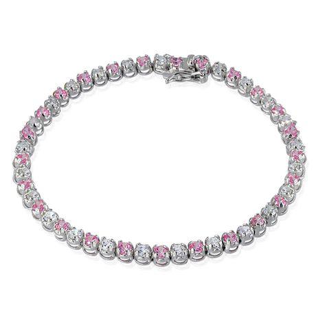 sterling silver bracelet walmart ca