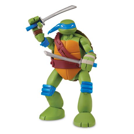 Tortues ninja mutations tortue domestique tortue ninja leonardo - Tortues ninja leonardo ...