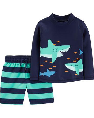 4d180dbb6d6b Baby Swimwear